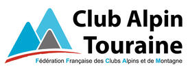 CLUB ALPIN FRANCAIS TOURAINE