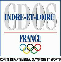 https://indreetloire.franceolympique.com/accueil.php